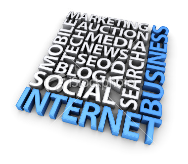 Internet_business