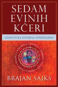 Korice_EVA