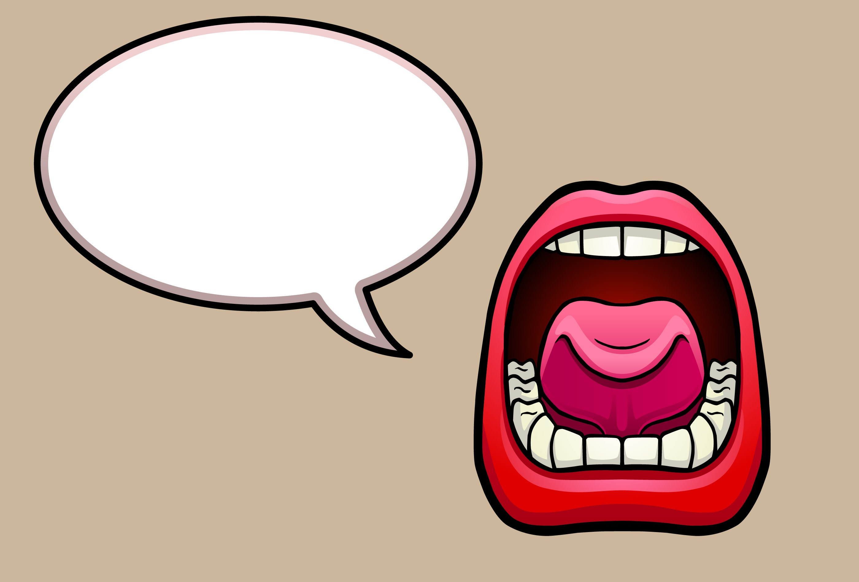 Mouth_Talk_SpeechBubble