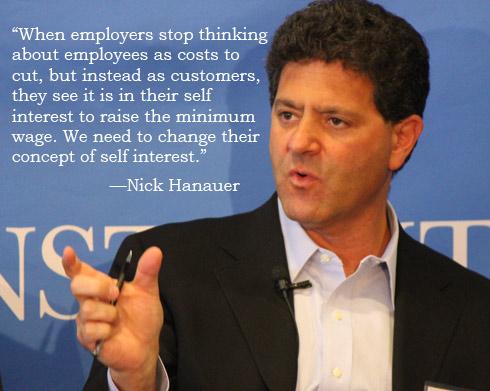 Nick-Hanauer-raise-min-wage-pic