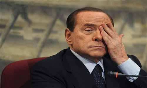 -Silvio_Berlusconi_591038400