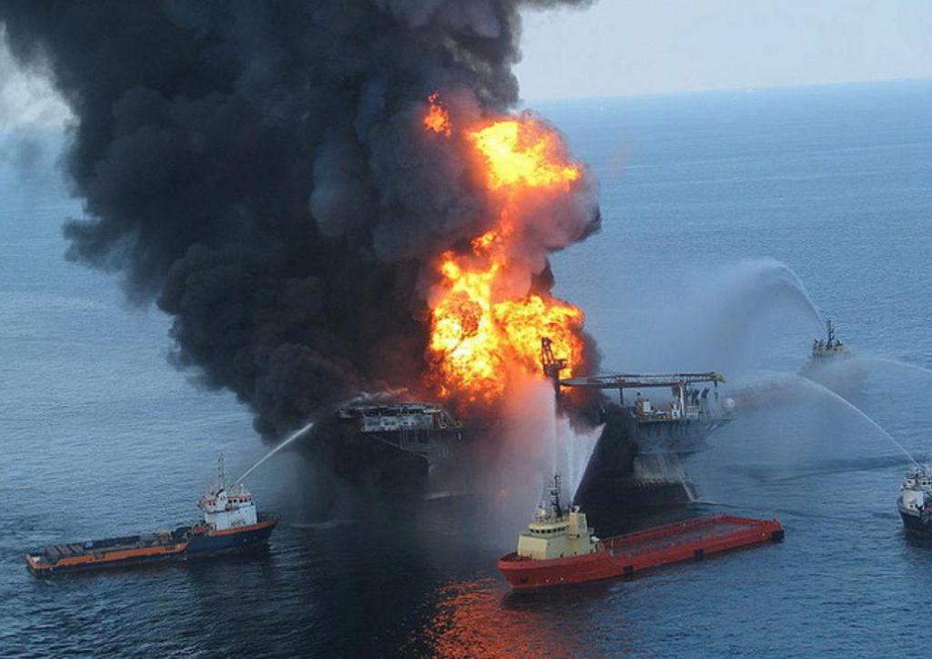 Transocean-Files-Cross-Claims-Against-BP-Entities