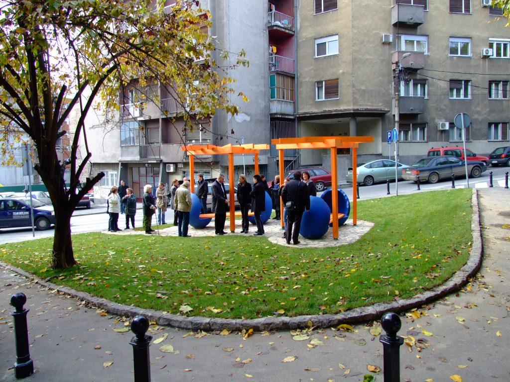 Urbani dzep-Branicevska-2010_1027_115414