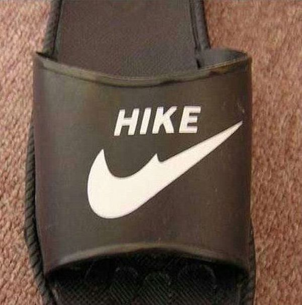 a.aaa-nike-slippers-false-copies
