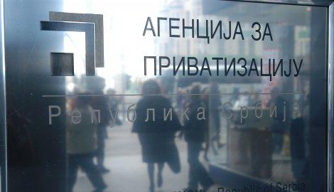 agencija-za-privatizaciju