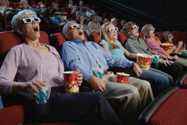 bioskopi