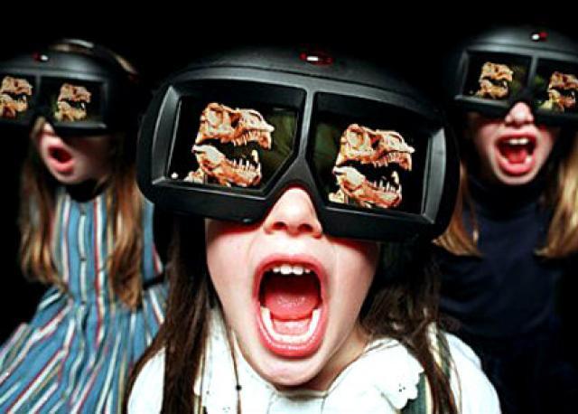bioskopi2