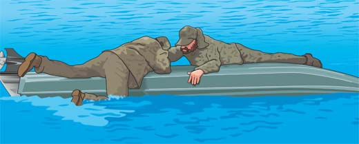 capsized_boat