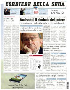 corriere_della_sera.750_0
