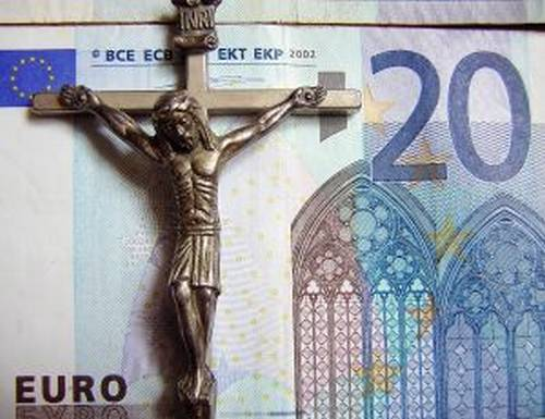 crucifix_money