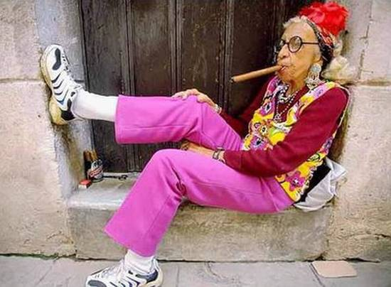 cuba-cigar