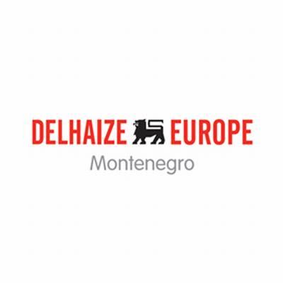 delhaize_montenegro