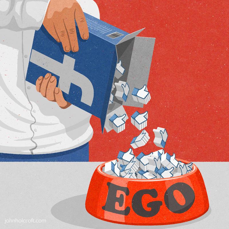 ego fb