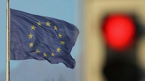 evroskepticizam