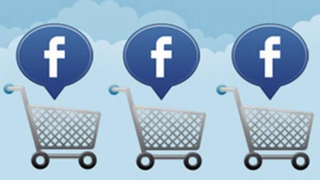 facebook-fayda
