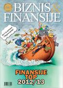 finansije top