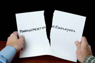 fleksibilno zaposljavanje