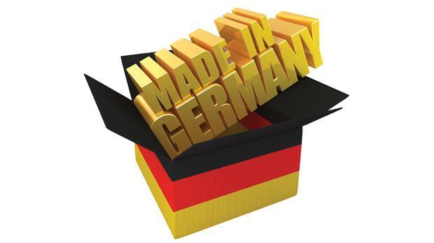 german exportsjpg