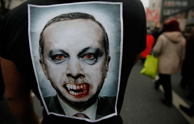 gezi-protests-erdogan