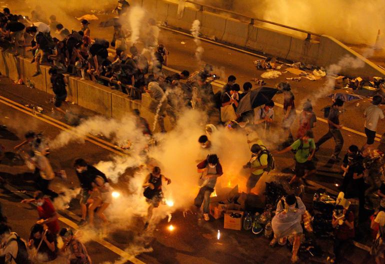 hongkong nemiri