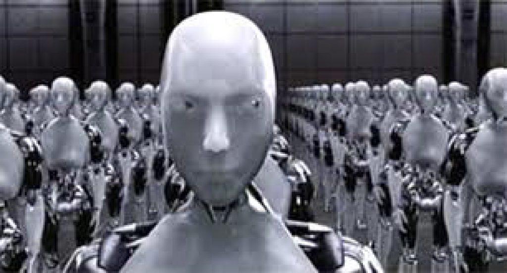 i-robots-1