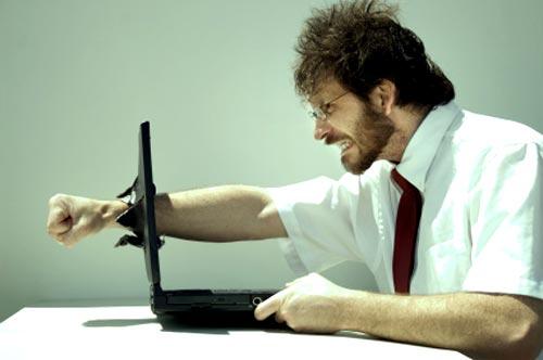 internet provajderi