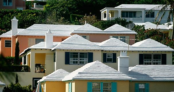 beli krovovi