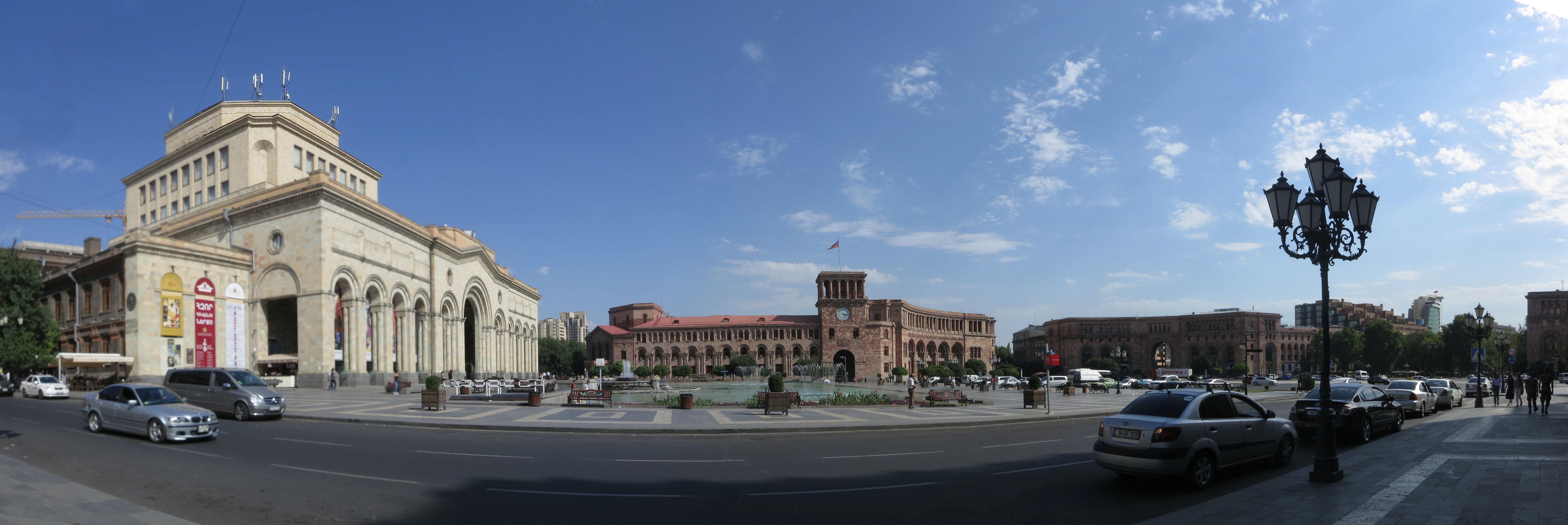 jerevan-trg-panorama