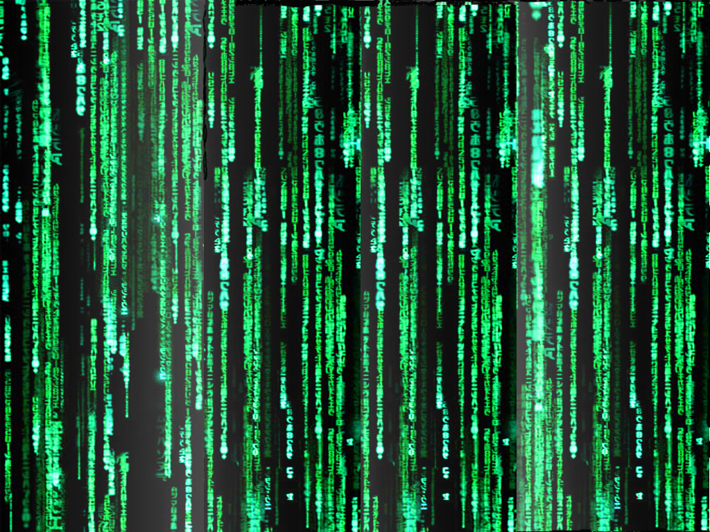 kompjuteri banka