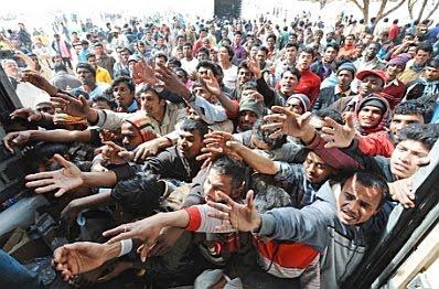 lampeduza izbeglice2