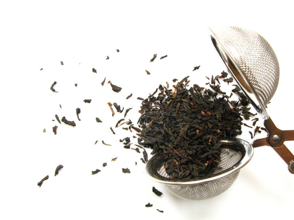 loose_black_tea_nxtj