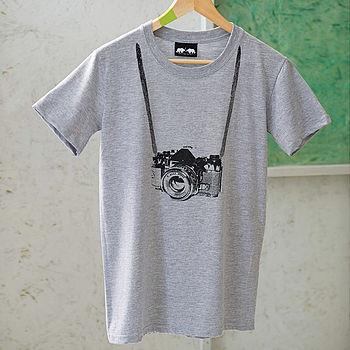 majica turisti