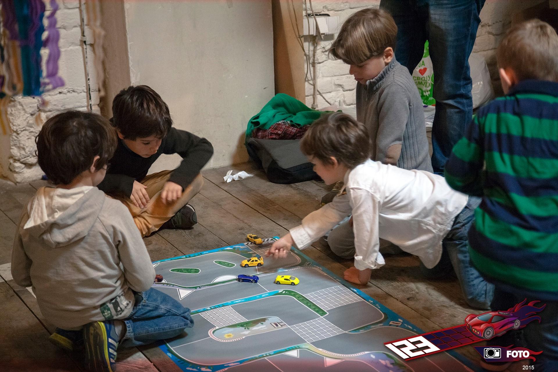 mape autici