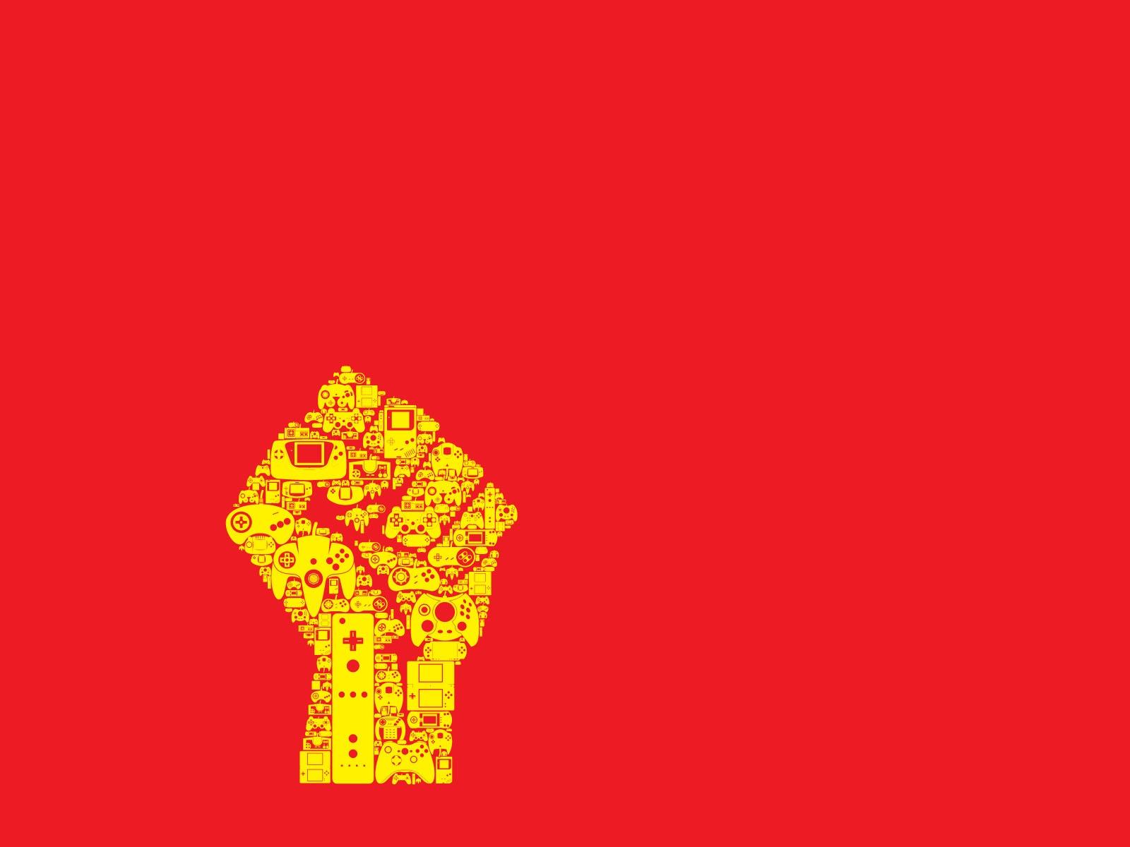 Šta se desilo sa muslimanskom levicom: Zalutali u marksizmu ...