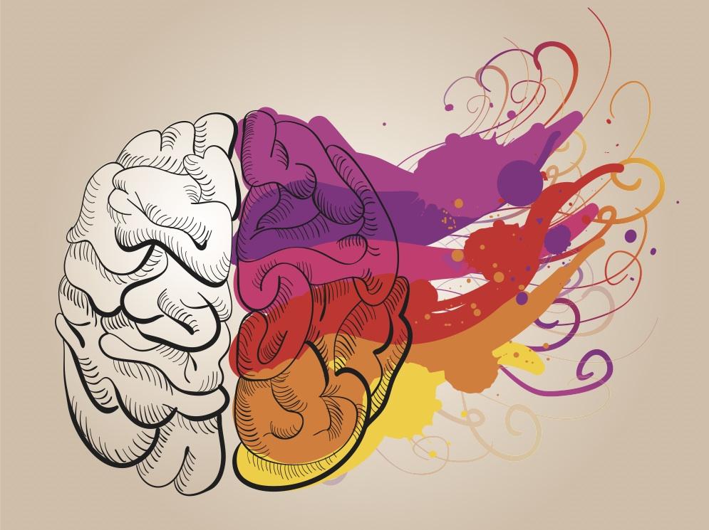 neurologija