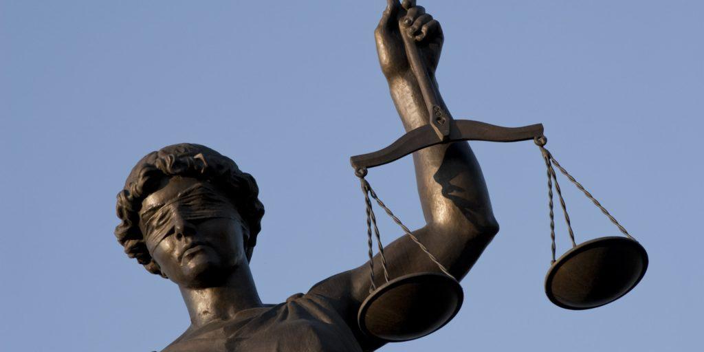 o-BLIND-JUSTICE-facebook