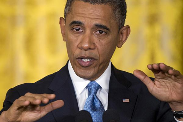 obama-debt-ceiling_full_600