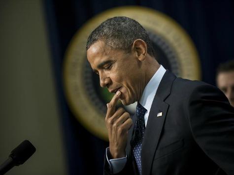 obama_thinking