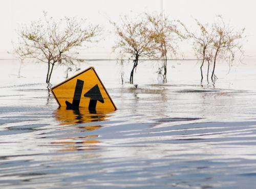 poplava j