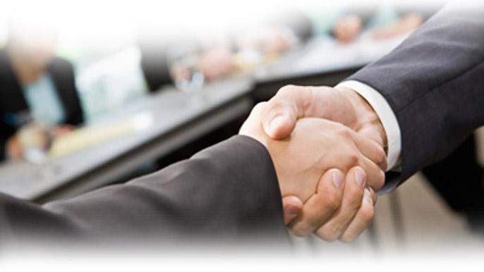 public_private_partnership_1