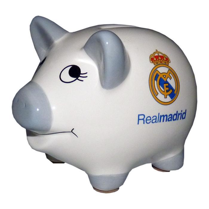 real-madrid-piggy-bank_large