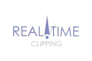realtime_logo (1)