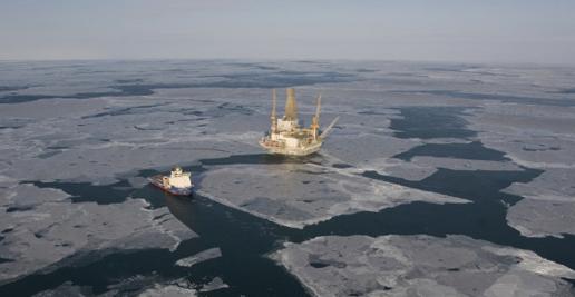 rusija nafta