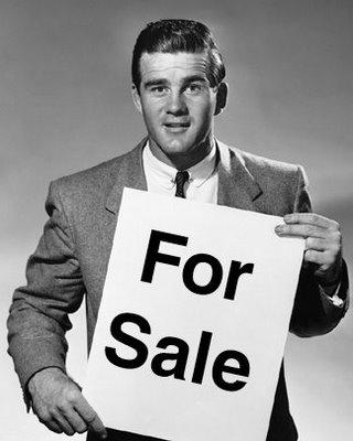 salesman1