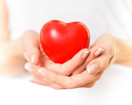 srce i troskovi