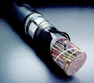 telekomunikacije