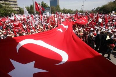 turci