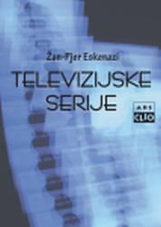 tv_serije