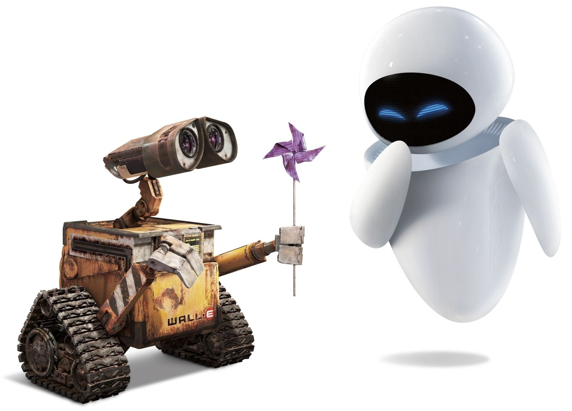 wall_e_and_eve_